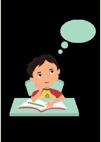 Algemene informatie ADHD